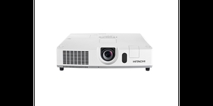 Hitachi Model 1024x768 Projector - Cp-X5022wn