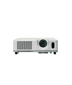 Hitachi Model 1024x768 Projector - Cp-Rx250