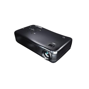 Portronics Model Hdmi Projector - Por-316 Android 2.3 Led Portable