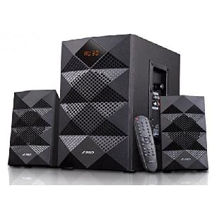 F&D A180x 4200w Bluetooth Home Audio Speaker