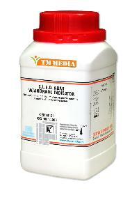 Tm Media Tm 394 Urea Agar Base (Christensen) (Autoclavable) 100gm
