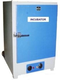 Royal Scientific Incubators Bacteriological (Capacity 95 Ltr) Rsw 107