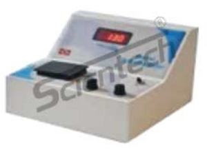 Scientech Se-231 Range 0-1000 Ntu/Jtu Digital Turbidity Meter