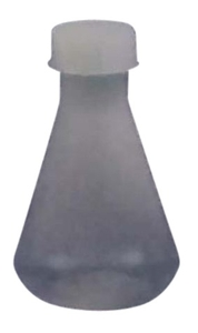 Jaico Hdpf 250 Ml Conical Flask