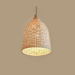 Buy Standard LED Decorative Light Home Decor Lights Online In India At Best  Prices