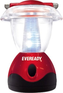Eveready Hl-04  Non Rechargable Type Lantren
