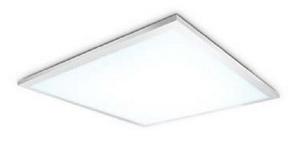 Philips Rc380b 40w White 6500k 3100lm Full Glow Led
