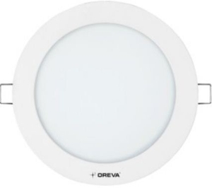 Oreva Orpl-R6-16w 6500k Led Down Light