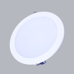 Noble Electricals Ne/Dlsmd28 28w Warm White Led Down Light