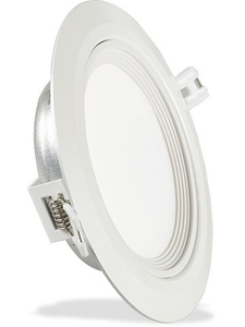 Surya 7w 525lm G-Star Led Down Light