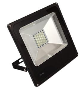 Led flood light buy led outdoor lights online at industrybuying led flood outdoor lights aloadofball Images