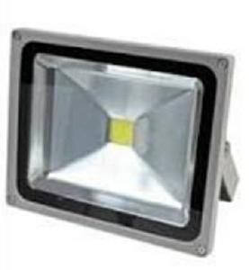 Buy Light Concept 100w Cob Bridgelux Light Warm White Led Flood