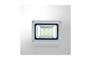 Syska 15w Led Beam / Flood Lights - Rayon Series
