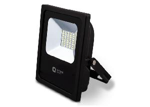 Buy orient 50w led flood light online in india at best prices orient 50w led flood light aloadofball Images