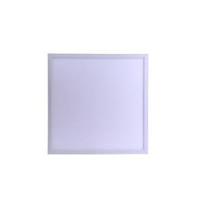 Syska 20 W Cool White Square Panel Light Ssk-Pl-20w-4000k