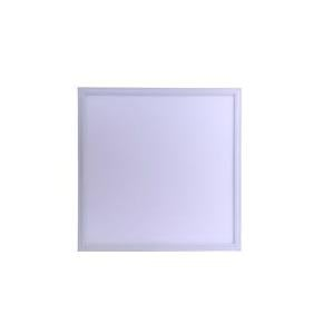 Syska 24 W Square Square Panel Light Ssk-Fp-3030-24w