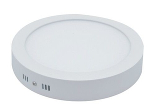 Fonix 12 W Cool White Surface Led Down Light