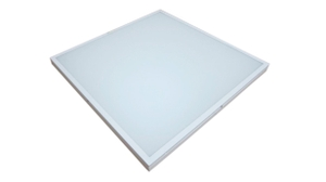 Fonix 48w Cool White Square 595x595 Mm Backlit Led Down Light