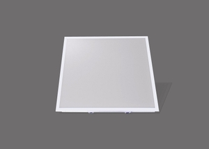 Noble Electricals Ne/ Syl 1*1 - 18 18w Cool White Styla Led Panel Light