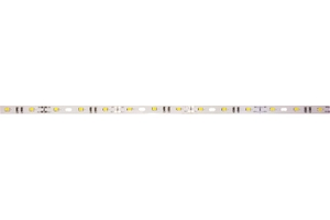 Noble Electricals Liner Rigid Bar Led Strip Lights Neutral White (10w / Mtr) Length 3m - Ip 20