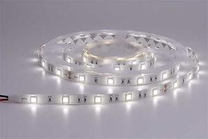 Noble 7.2w Led Strip Light Ne/Smd Fl-2 Cw Non Waterproof