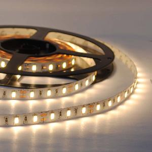 Noble 8w Led Strip Light Ne/Smd Fl-5 Ww Non Waterproof