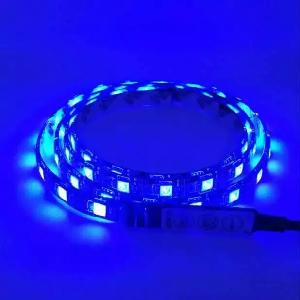 Noble 14.4w Led Strip Light Ne/Smd Fl-3 B Non Waterproof