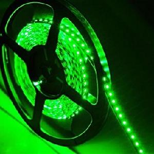 Noble 9.6w Led Strip Light Ne/Smd Fl-4 G Non Waterproof