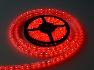 Noble 9.6w Led Strip Light Ne/Smd Fl-4 R Non Waterproof