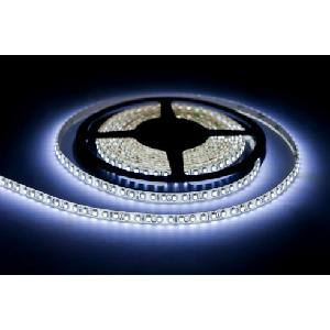 Noble 9.6w Led Strip Light Ne/Smd Fl-4 Cw Waterproof