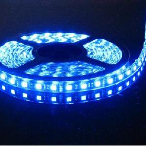 Noble 14.4w Led Strip Light Ne/Smd Fl-3 B Waterproof