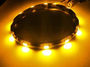 Noble 7.2w Led Strip Light Ne/Smd Fl-2 A Non Waterproof