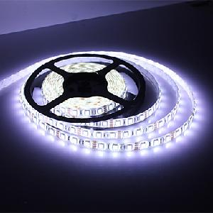 Noble 14.4w Led Strip Light Ne/Smd Fl-3 Cw Waterproof