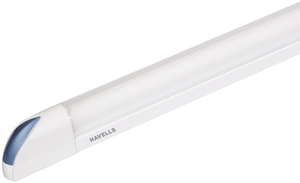 Havells 54w E-Lite Maglev Dlx Ultra Slim Tube Light Lhdf11154071