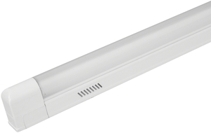 Havells 36w Rover Plus Compact Tube Light Lhdf18136025