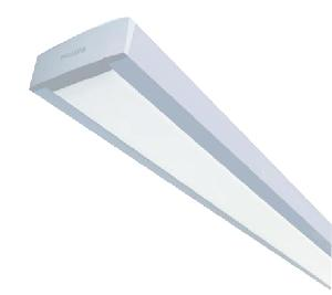 Buy Philips 32 W Neutral White Smartbrite Surface Light Online In