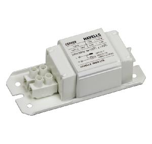 Havells 18w Cfl Copper Ballast Lhbc19018020