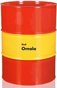 SHELL OMALA S2 G 220 PDF DOWNLOAD