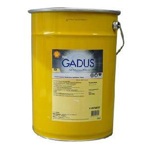 Shell Gadus S3 T460 1 5 (180 Kg)