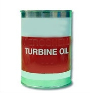 Servo Prime 46 Turbine Oil (210 L)