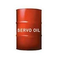 Buy Servo Mesh 320 Gear Oil (210 L) Online in India at Best