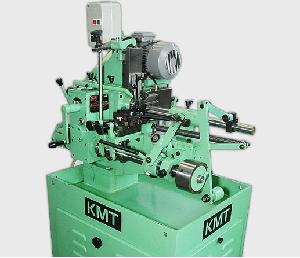 lathe machine lab report