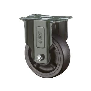 Supo 100 Mm Derlin Wheel Caster 105 Kg Iv-J03-04-100-633