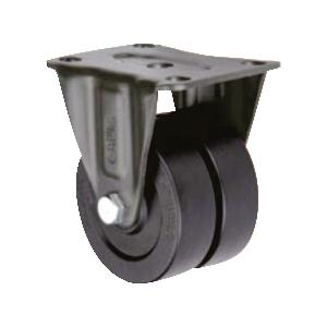 Supo 40 Mm Derlin Wheel Caster 150 Kg Iv-J12-04-40-613