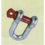 Cranlik 6.5 Ton Capacity D-Shackle