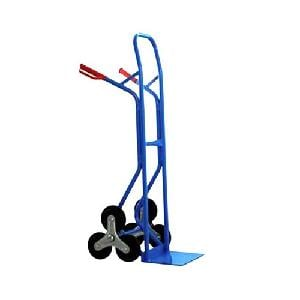 Nido Stair Climbing Trolley ND-LSP (Capacity 200 Kg)