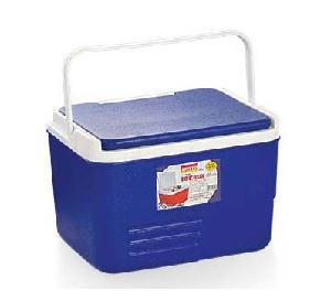 Aristo 6 Ltr Blue Ice Box