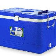 Aristo Blue Ice Box 110 Litre