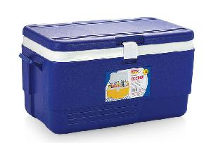 Aristo Blue Ice Box 60 Litre With Tap