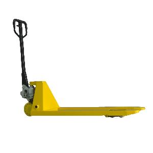 Expeed 2500 Kg Hand Pallet Truck Expw550